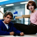 The Breakfast Club is back in detention