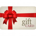 0000101_rm-25-virtual-gift-card