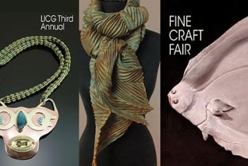 Garden City Craft Fair