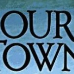 "Sock-n-Buskin presents ""Our Town"""