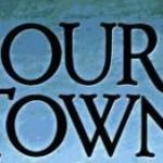 "Sock-n-Buskin presents ""Our Town"""