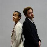 RBR Theatre Presents the Masterpiece Play Amadeus