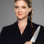 Chili Cook-Off with Iron Chef Judge Amanda Freitag