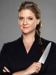 Amanda Freitag, Chili Cook Off