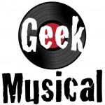 "Mahwah High School Presents ""Geek!"""