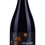 15% to 23% Off Pinot Noirs