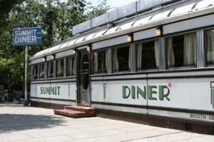 Summit-Diner-300x199