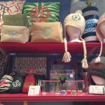 Around Town With Jill: Two Cute Westfield Shops