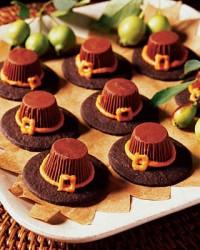 pilgramhatcookies
