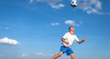 US Soccer says no to heading