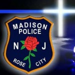 Madison honors Captain Joseph Cirella