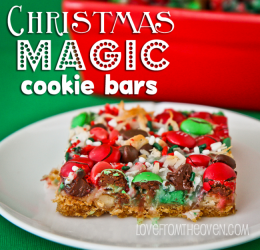 Christmas-Magic-Cookie-Bars-from-Love-From-The-Oven2-650x624