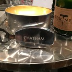 Tips local Chatham gift picks