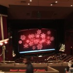 Paper Mill Playhouse – A Christmas Story
