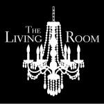Living Room Long Island