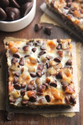 chocolate-caramel-seven-layer-bars_8020