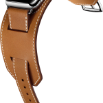 Splurge Gift – Hermes Apple Watch