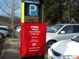 free park