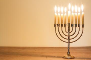 hanukkah 1