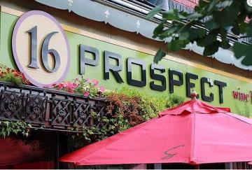 16 prospect
