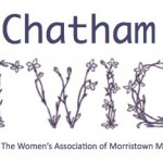 Chatham Twig's Fifth Anniversary Party