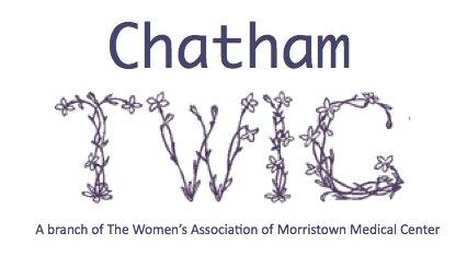 Chatham twig