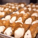 #1 Cannoli in NYC…is available right here in Ridgewood!