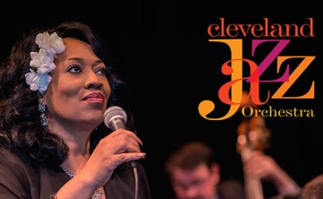 Ella Concert CLeveland