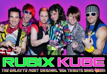 RUBIX_KUBE