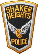 ShakerHtsPolice