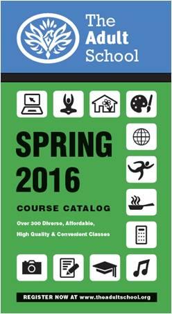 Spring 2016 Catalog Cover Image - Copy