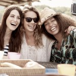 Plan A Memorable Girls Weekend