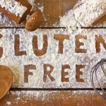 Gluten Free Does Not Equal Healthy