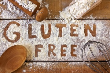 should you go gluten free