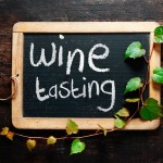 Thursday Evening: Wine Tasting at Juma