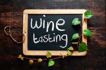 wine taste 2