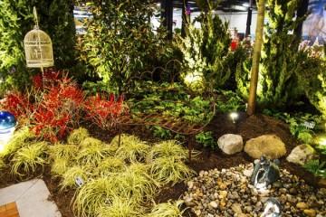 Superieur NJ Flower And Garden Show U2013 February 11 14, ...