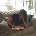 Heather Tops 10 Books