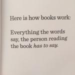 The Best Read Aloud Book