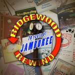 125 Ridgewood Parents Will Gather to Entertain You