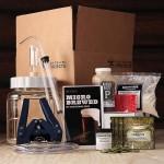 Micro Brew Man Gifts