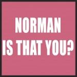 Norman Rockville