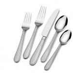 Stainless Steel Flatware On Sale