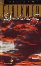 Sound-Fury-William-Faulkner