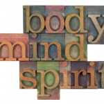 Events for the Body & Mind