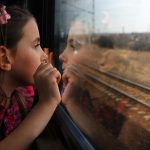 Amtrak Family Adventures