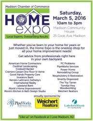 Home Expo