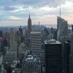 Useful Apps for NYC