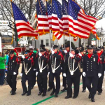 Rockville Centre Parade