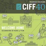 CLeveland FIlm Fest